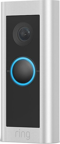 The best Ring Video Doorbell in 2021 is all about giving you a better view