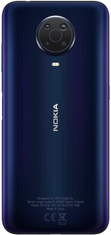 nokia-g20-product-render.jpg