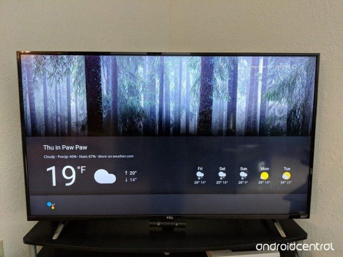These are the best 4K TVs for your Chromecast with Google TV or Ultra