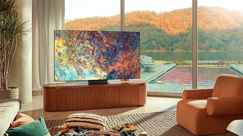 samsung-qn90a-4k-tv-lifestyle.jpeg