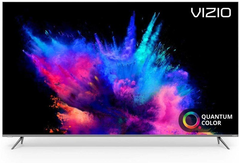 vizio-p-series-quantum-4k-tv-press.jpg?i