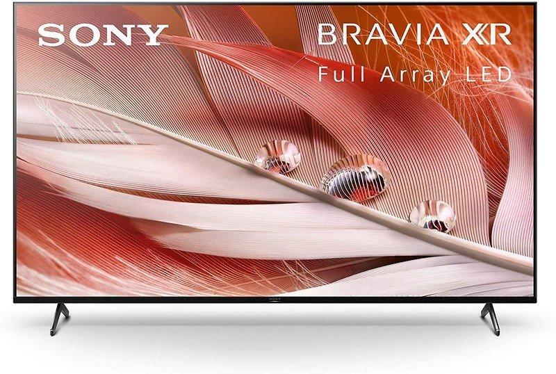 sony-x90j-tv-render.jpg