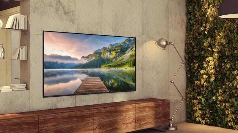 samsung-au8000-4k-tv-lifestyle.jpeg