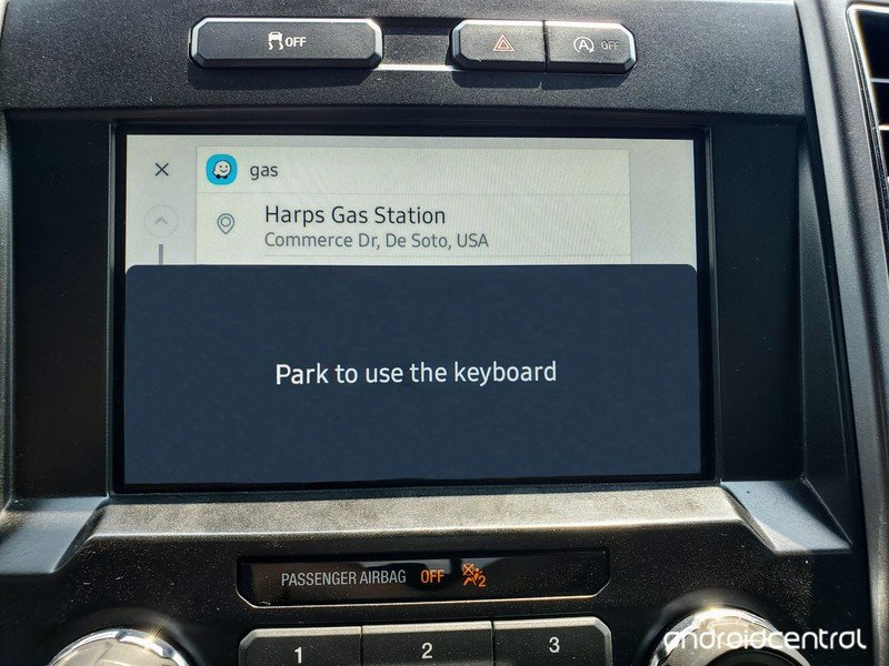 android-auto-lifestyle-04.jpg