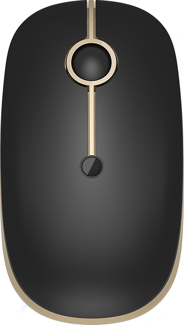 jelly-comb-slim-mouse-render.png