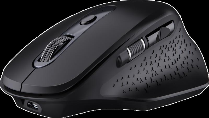 victsing-pioneer-mouse-render.png