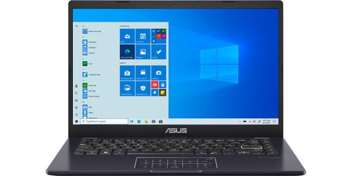 This is the cheapest (good) laptop that you can buy today