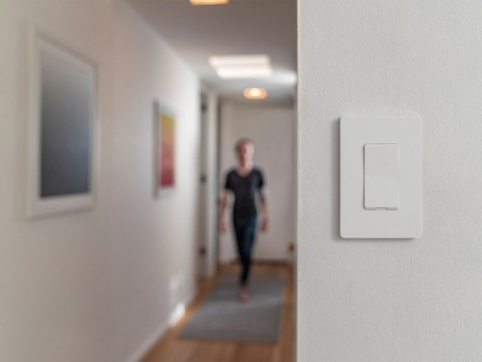 Nokia's Smart Lighting brings a little European style to your smart home