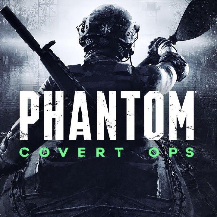 phantom-covert-ops-vr.jpg