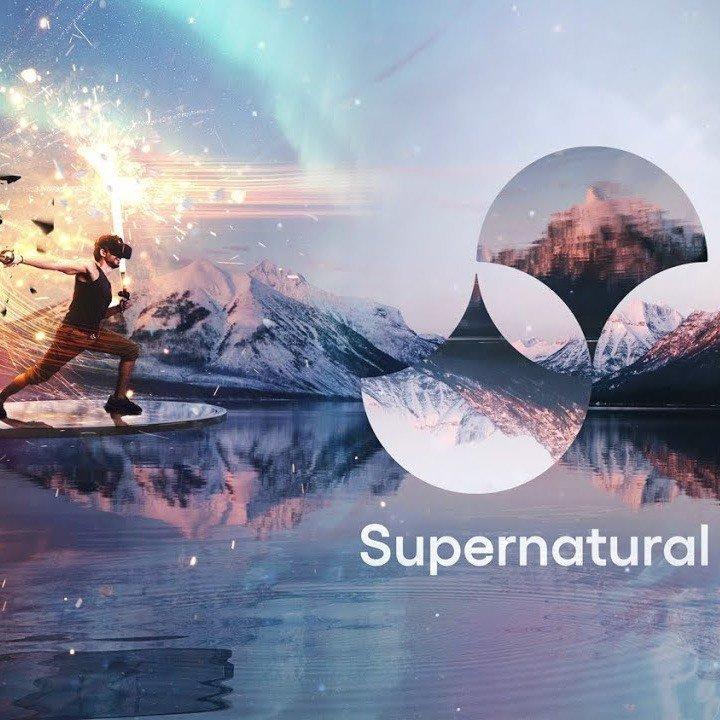 supernatural-vr-logo-2.jpg
