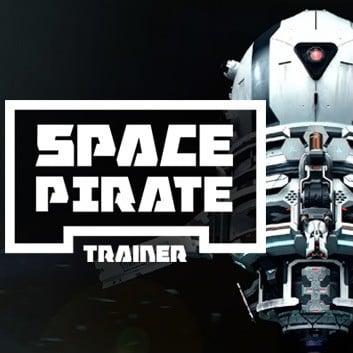 space-pirate-trainer-logo.jpg