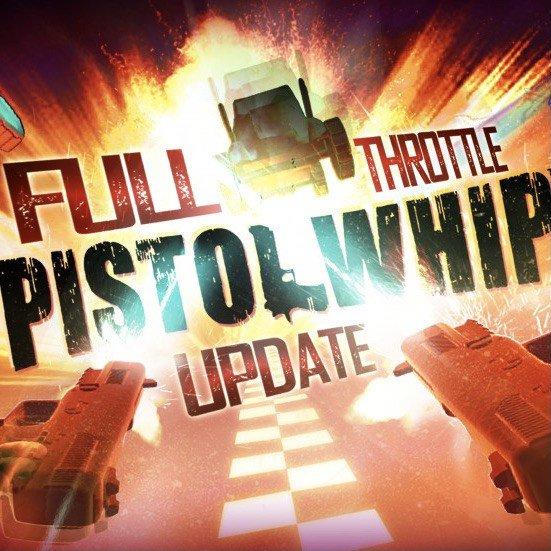 pistol-whip-logo.jpg
