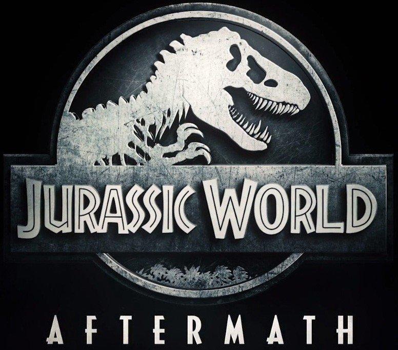 jurassic-world-aftermath-logo-crop.jpg