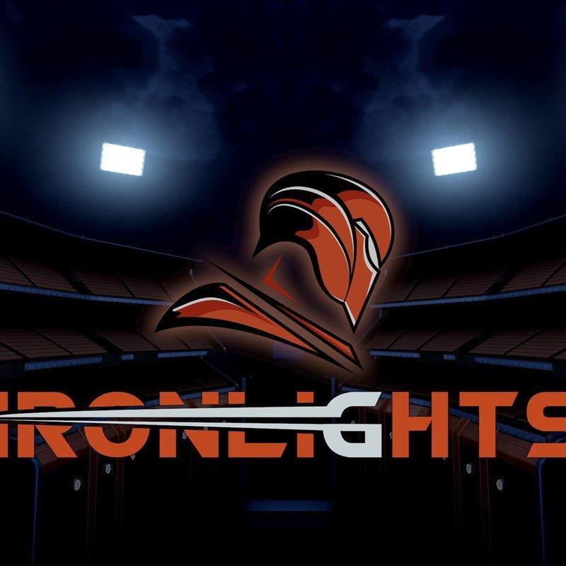 ironlights-vr-logo.jpeg