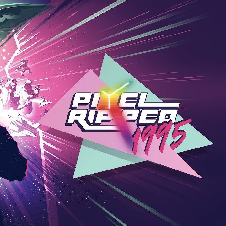 pixel-ripped-1995-logo.jpg