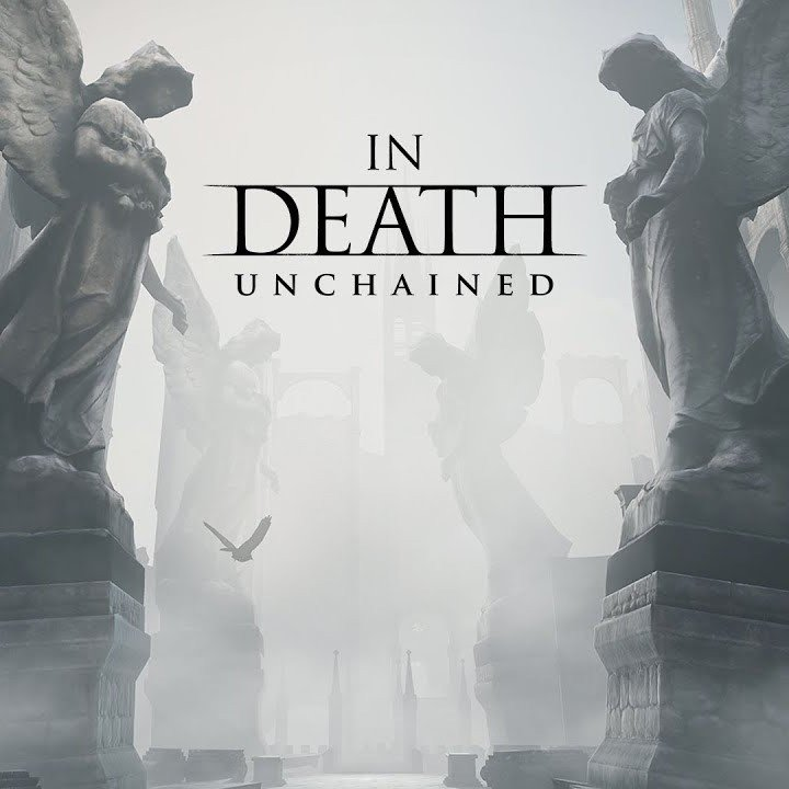 in-death-unchained-logo.jpg