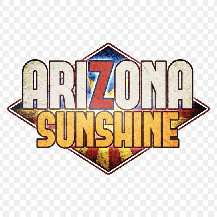 arizona-sunshine-logo.jpg