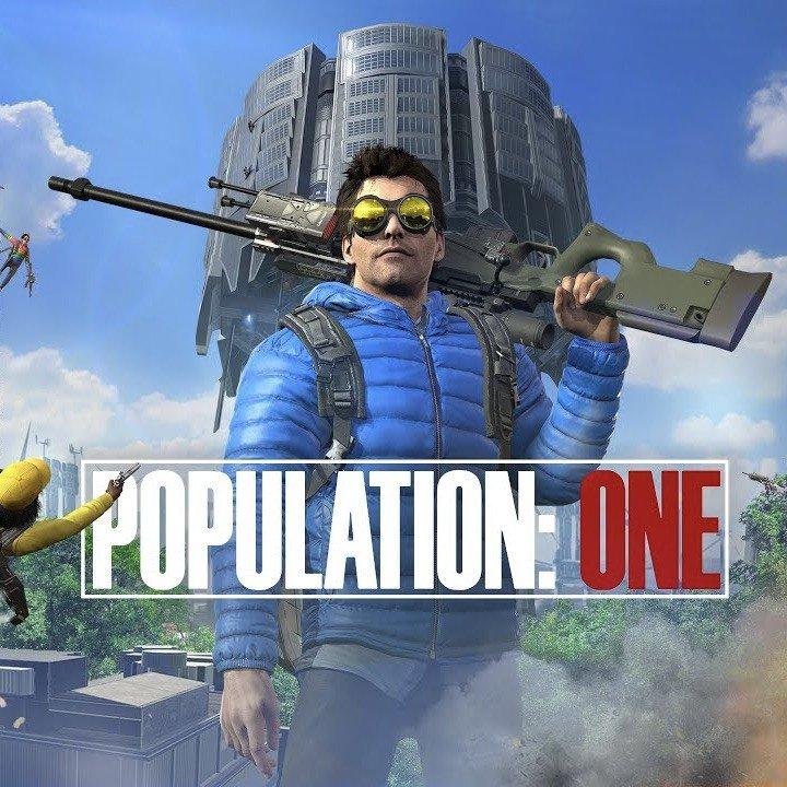 population-one-logo_2.jpg