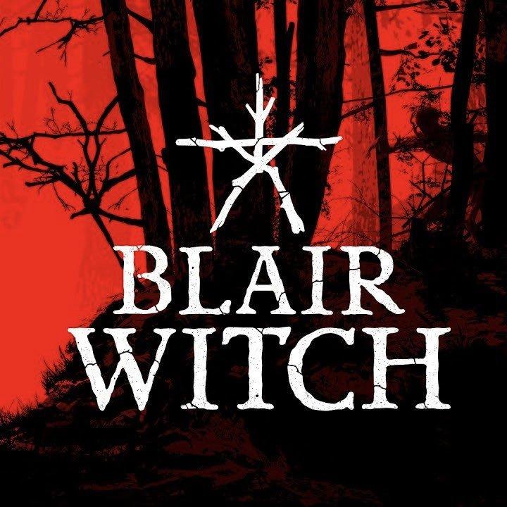 blair-witch-vr-logo.jpg