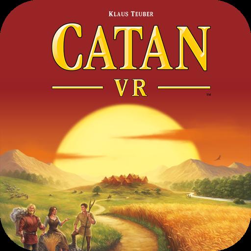 catan-vr-logo.png