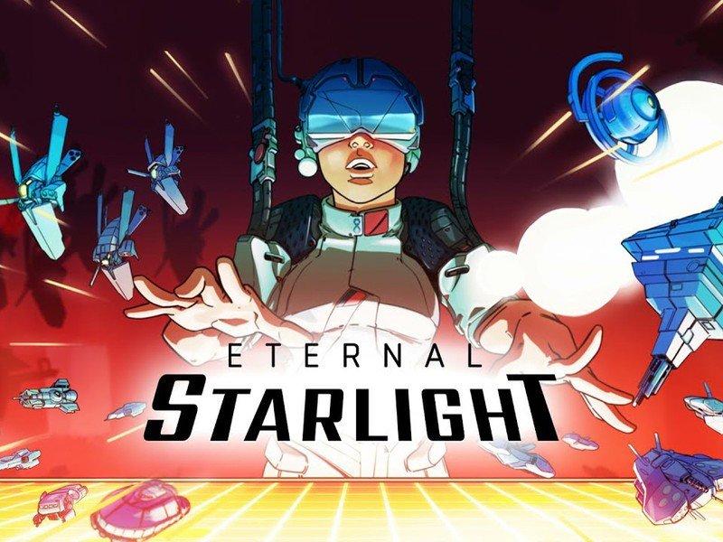eternal-starlight-cover.jpg