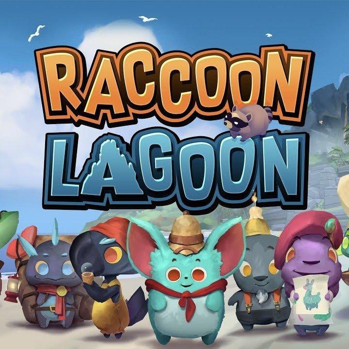 racoon-lagoon-logo_2.jpg