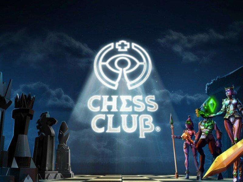 chess-club-vr.jpg