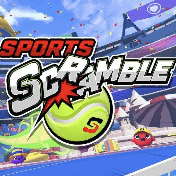 sports-scramble-vr-logo.jpg