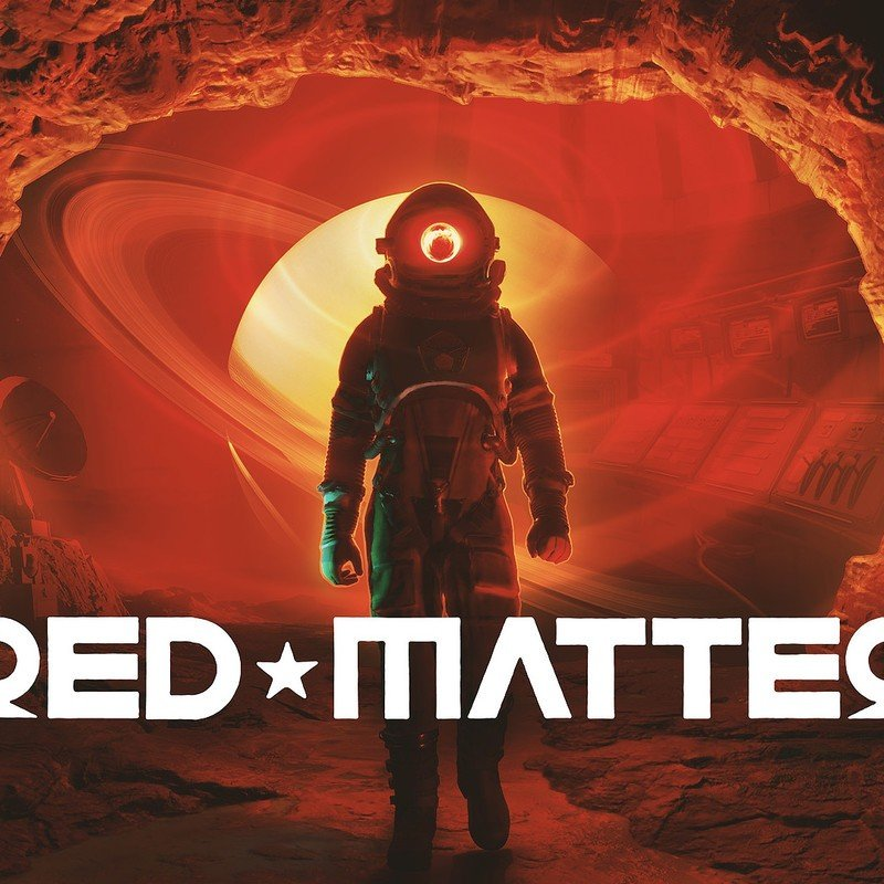 red-matter-vr-logo.jpg