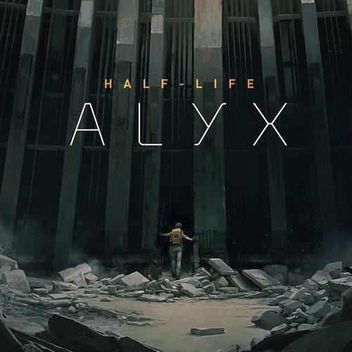 half-life-alyx-logo.jpg