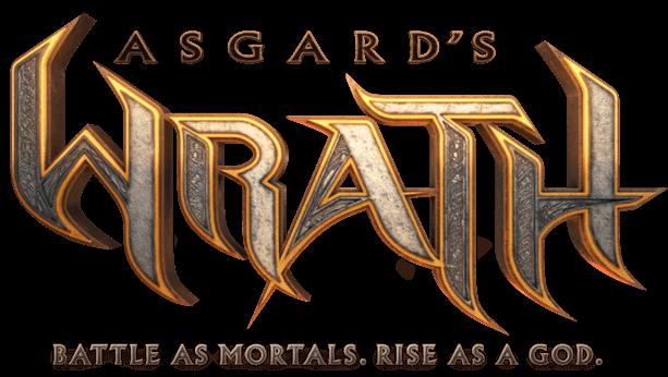 asgards-wrath-logo.png