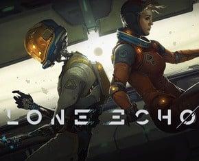 lone-echo-logo.jpeg