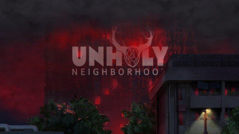 unholy-neighborhood-hero.jpg