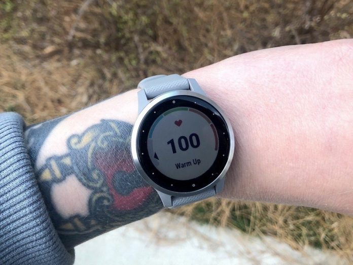 Track your workouts anywhere with the best fitness smartwatches