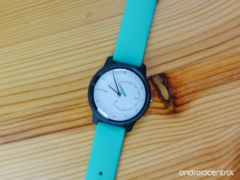 withings-move-review-1.jpg