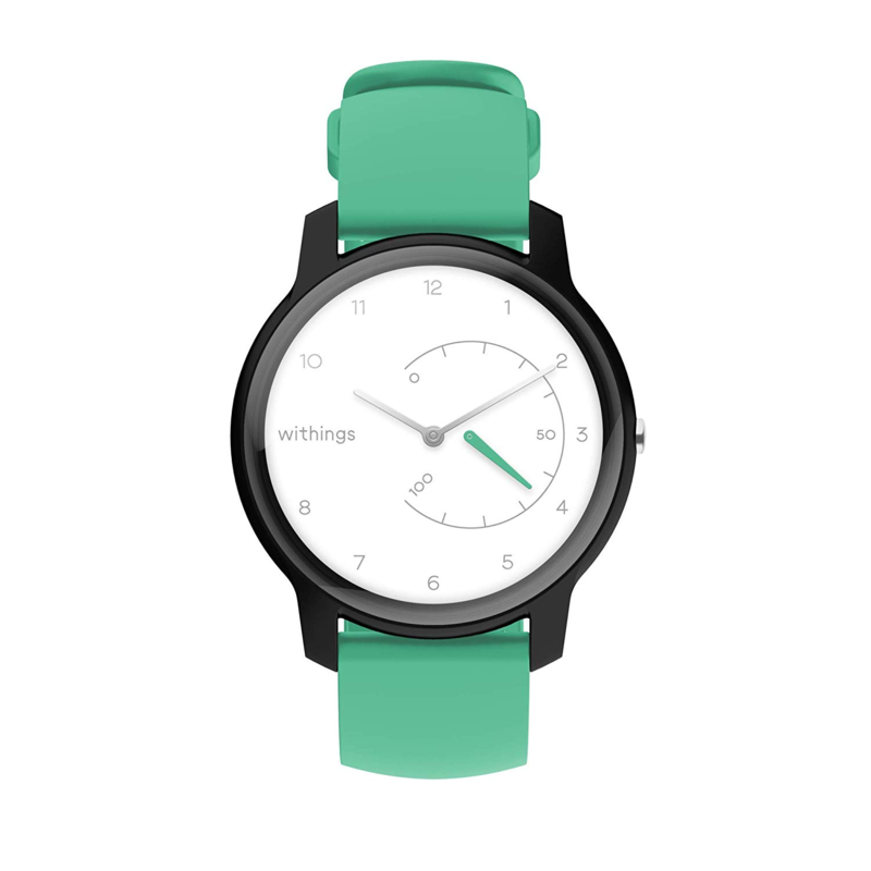 withings-move-mint-white-press.png