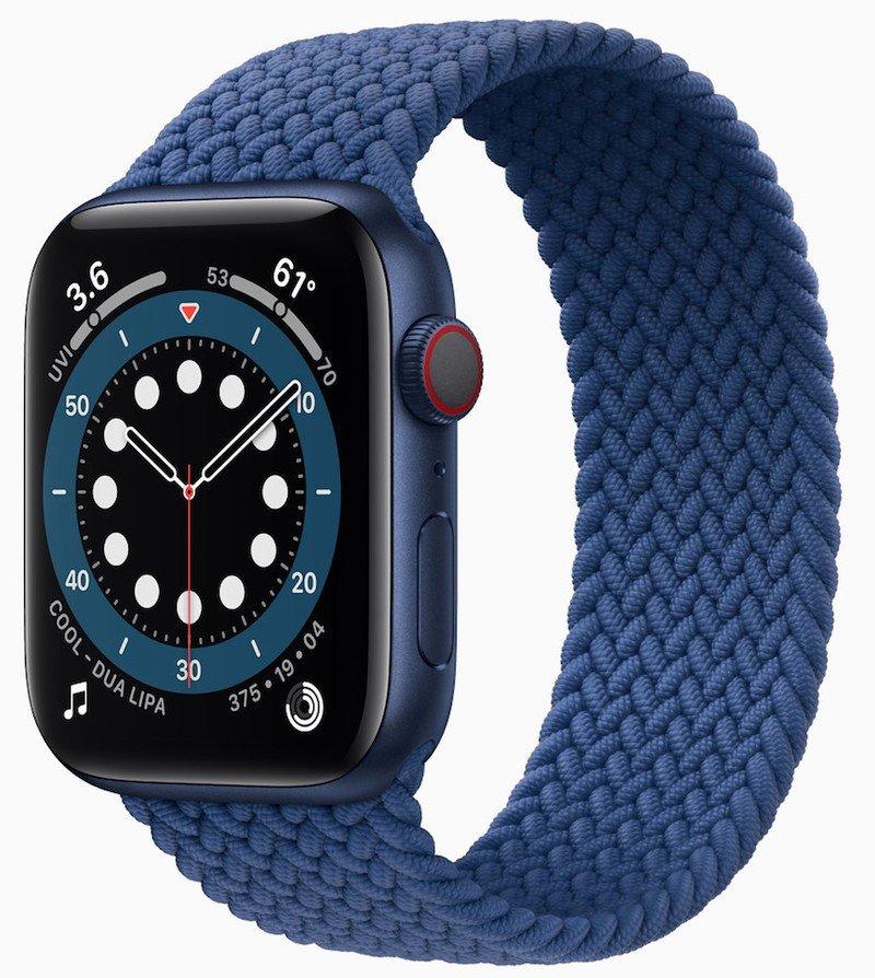 apple-watch-series-6-render.jpg