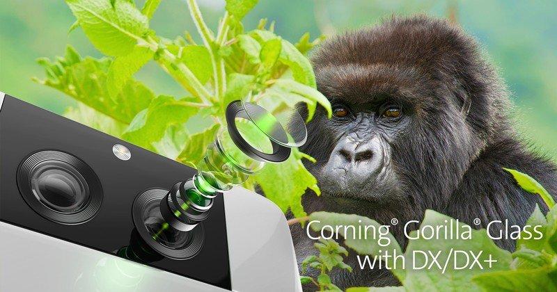 corning-gorilla-glass-with-dx-smartphone