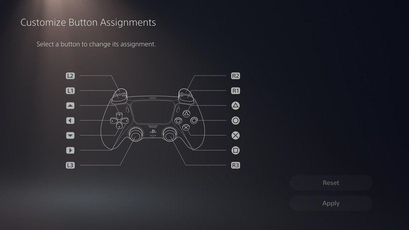ps5-customize-button-assignments.jpg