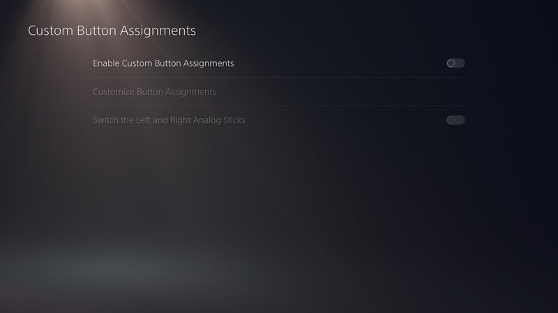 ps5-custom-button-assignments.jpg