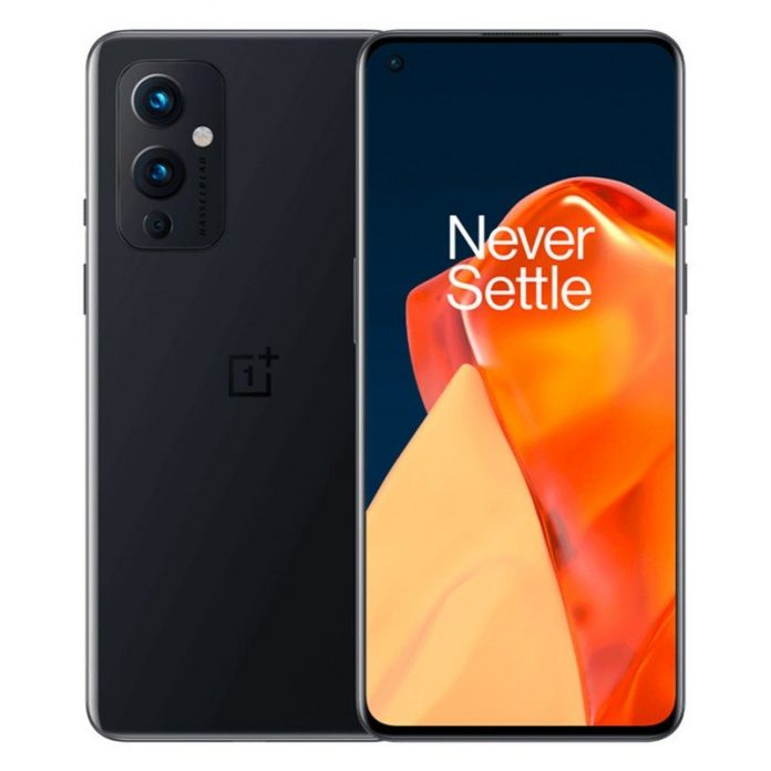Best OnePlus Deals for July 2021: $100 off OnePlus 9 Pro and more
