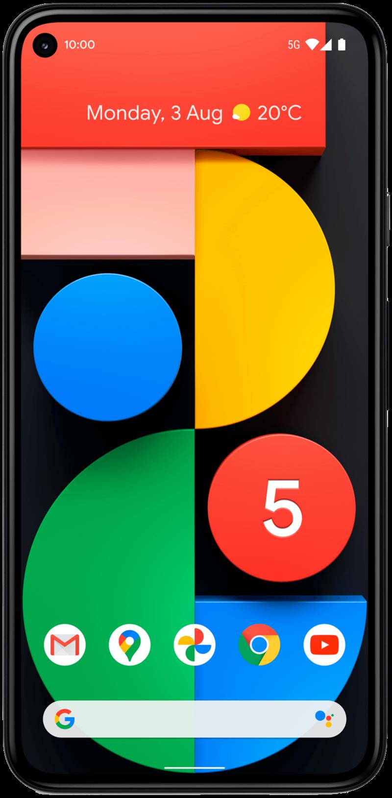 google-pixel-5-cropped.png