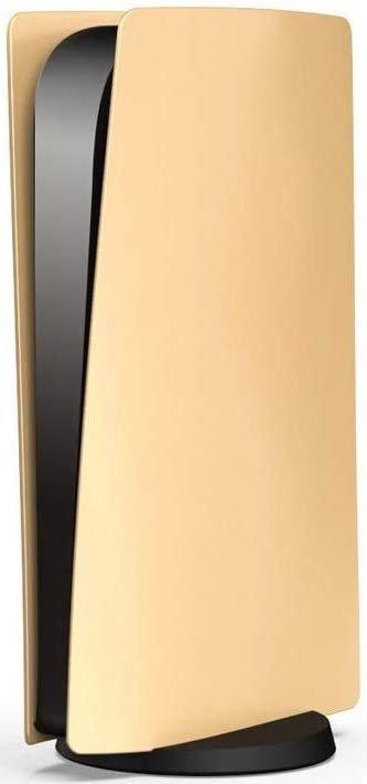 gold-standard-faceplate-amazon.jpg