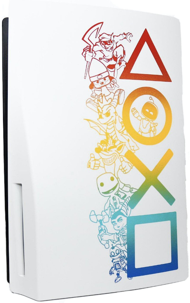 playstation-legacy-ps5-faceplate.jpg
