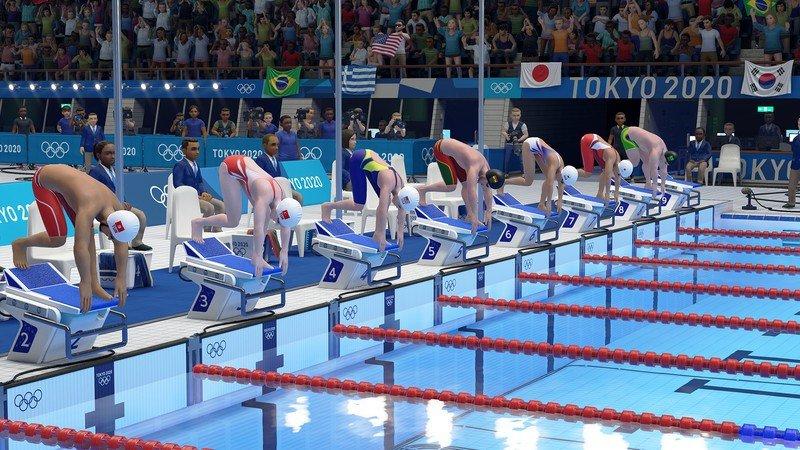 olympic-games-tokyo-2020-pc.jpg