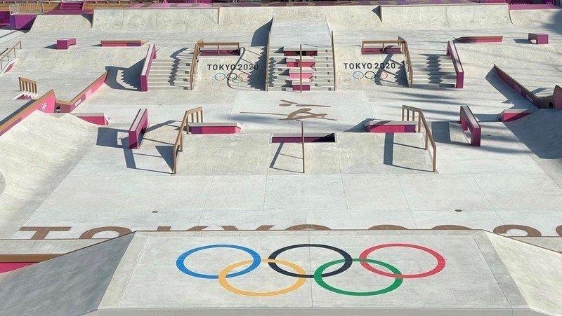 tokyo-olympics-skateboarding-usa-skatebo