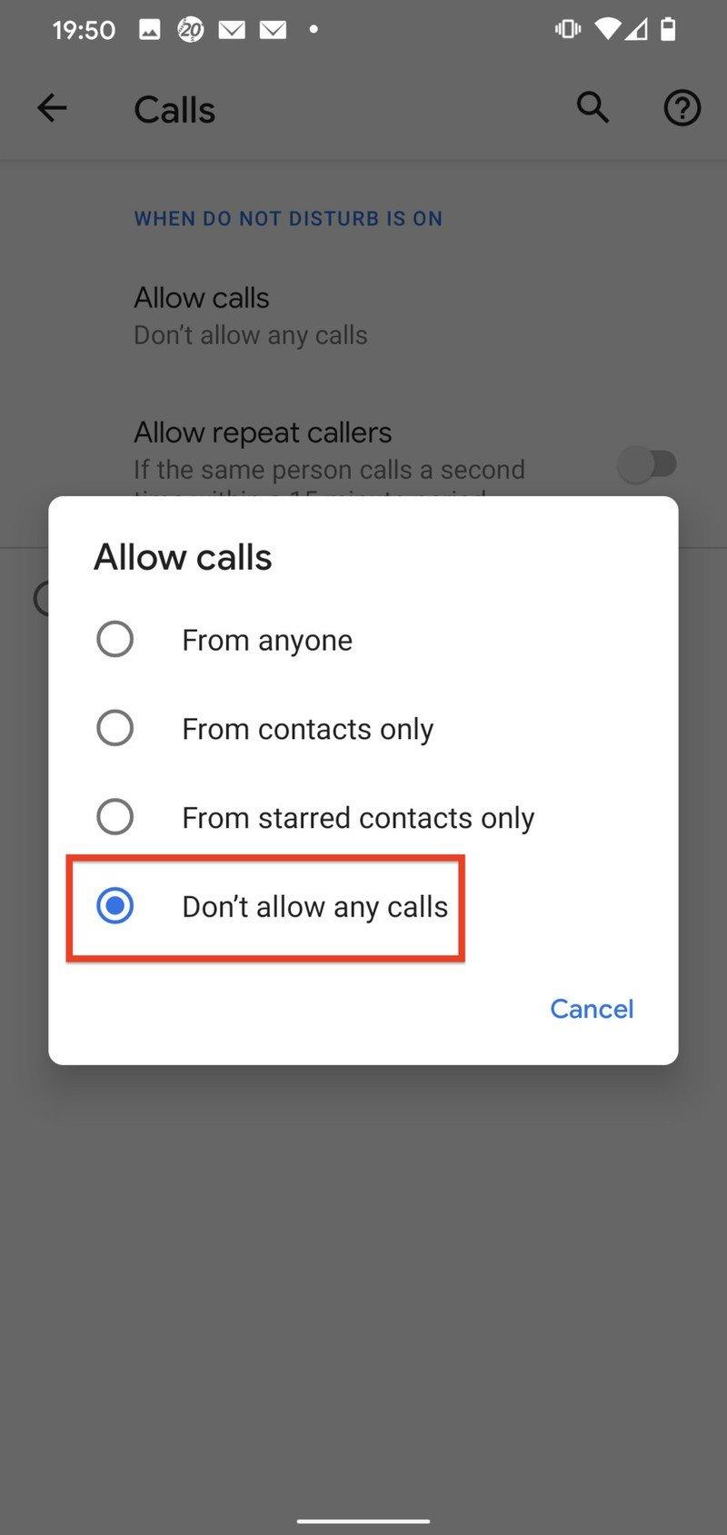do-not-allow-calls-with-dnd.jpg