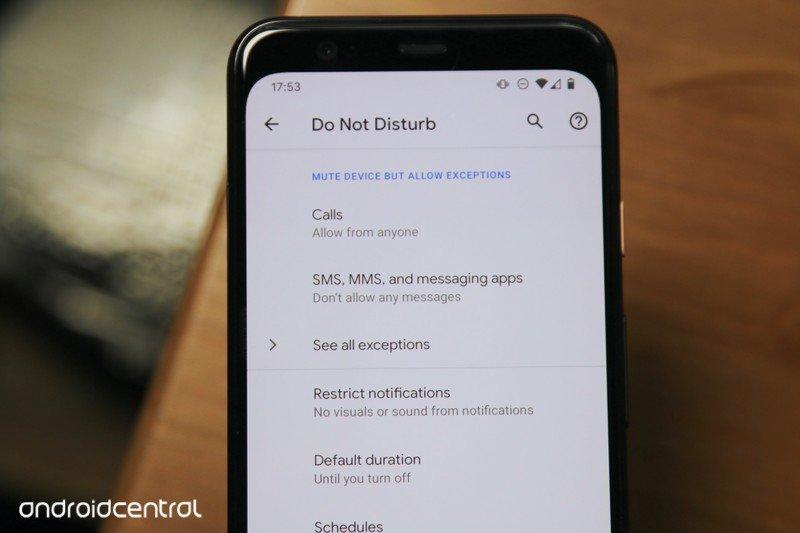 do-not-disturb-settings-pixel-4.jpg