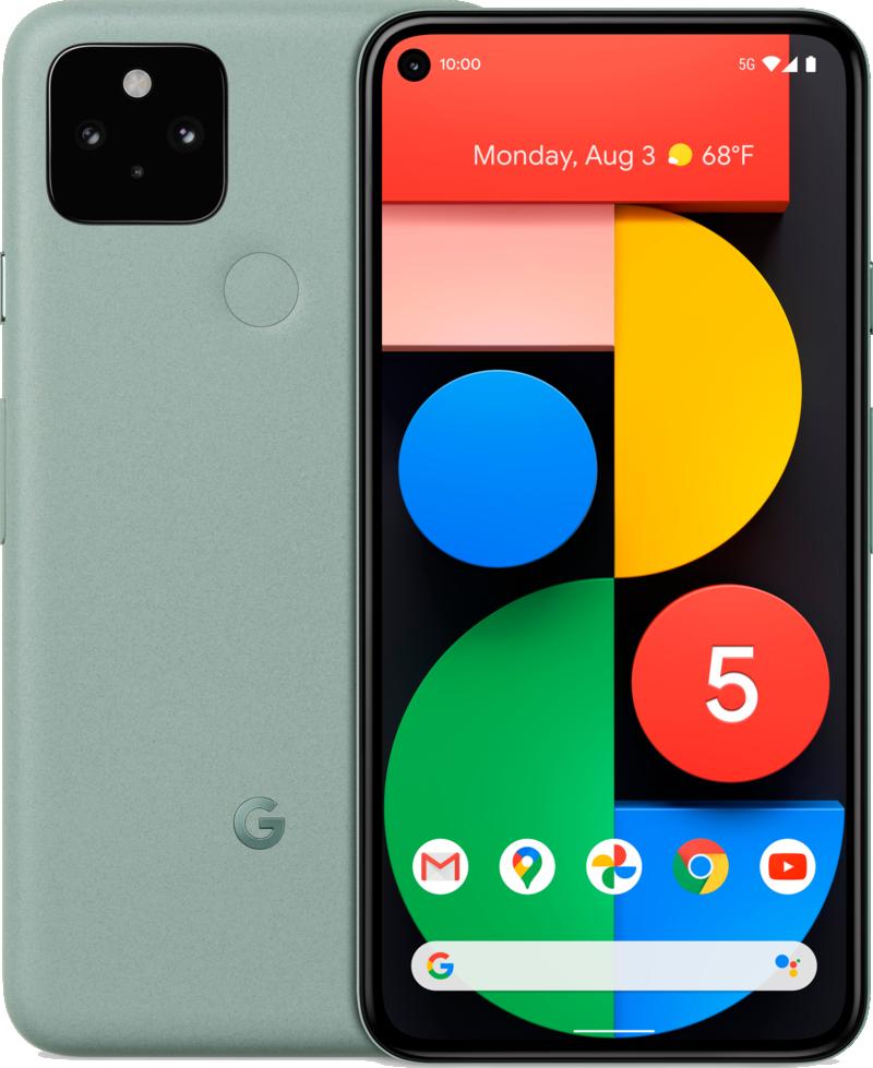 google-pixel-5-sorta-sage-render.png