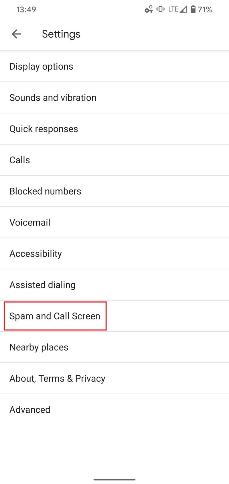 setup-call-screen-pixel-2.jpg